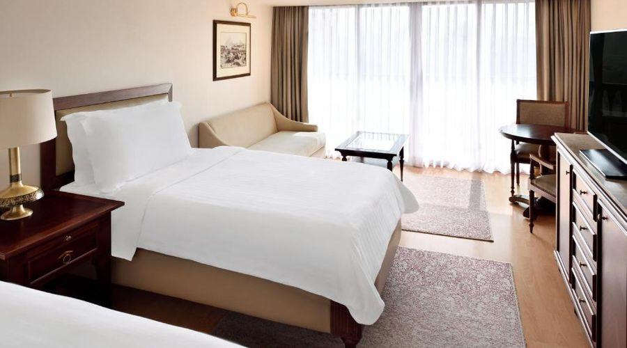 فندق ماريوت مينا هاوس القاهرة-9 من 62 الصور