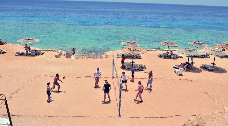 Continental Plaza ِAqua Beach-10 of 47 photos
