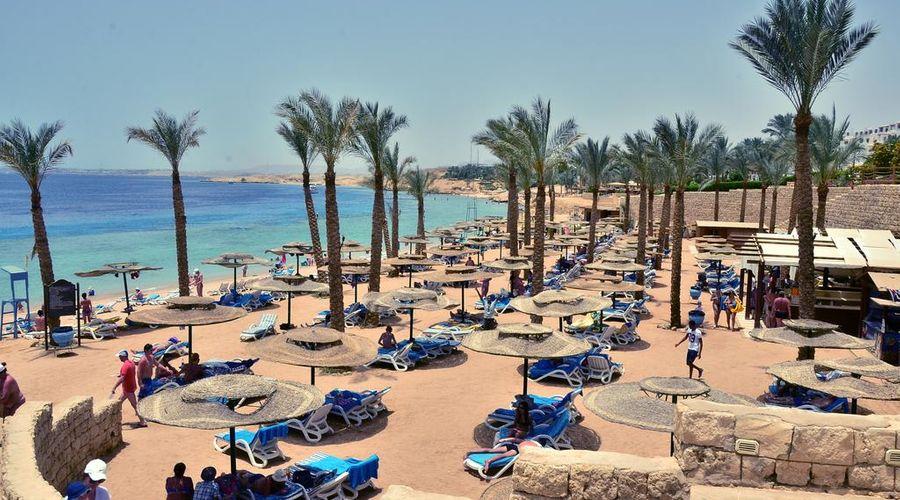 Continental Plaza ِAqua Beach-12 of 47 photos