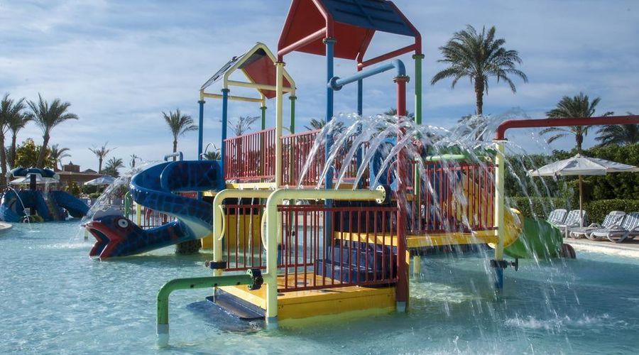 Continental Plaza ِAqua Beach-16 of 47 photos