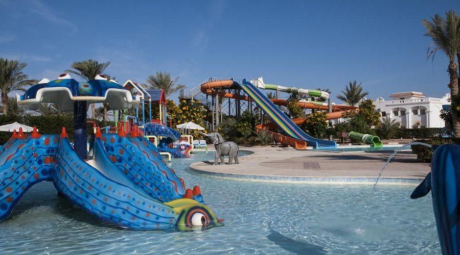 Continental Plaza ِAqua Beach-20 of 47 photos
