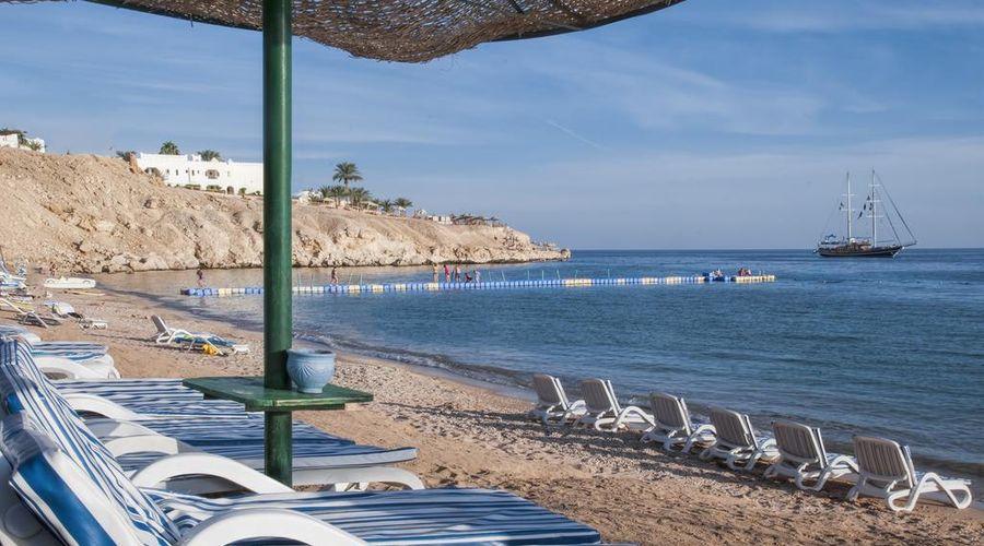 Continental Plaza ِAqua Beach-21 of 47 photos