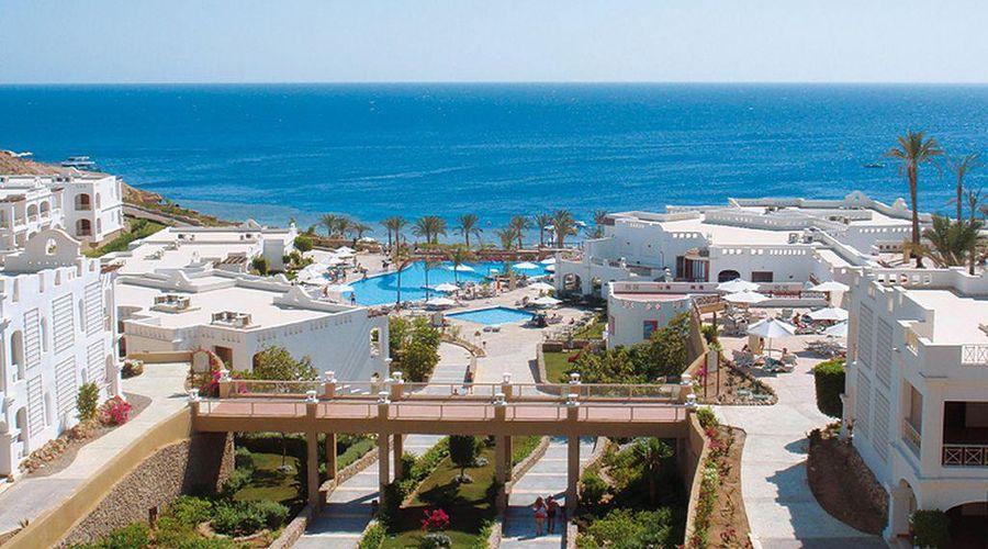Continental Plaza ِAqua Beach-24 of 47 photos