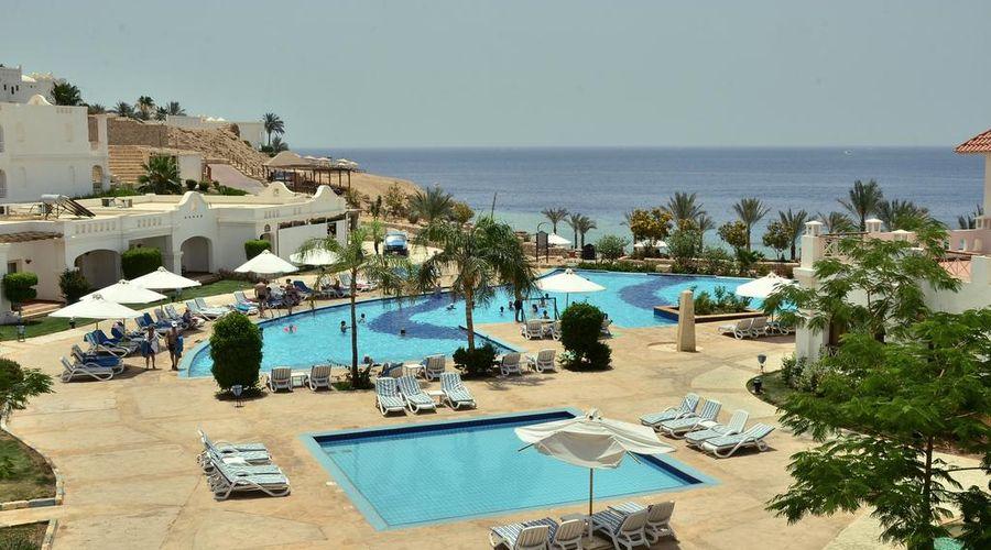 Continental Plaza ِAqua Beach-25 of 47 photos