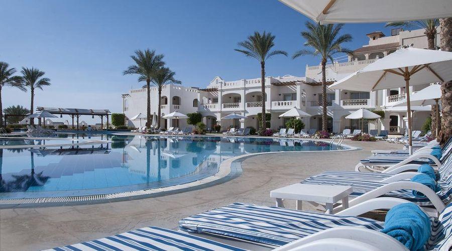 Continental Plaza ِAqua Beach-30 of 47 photos
