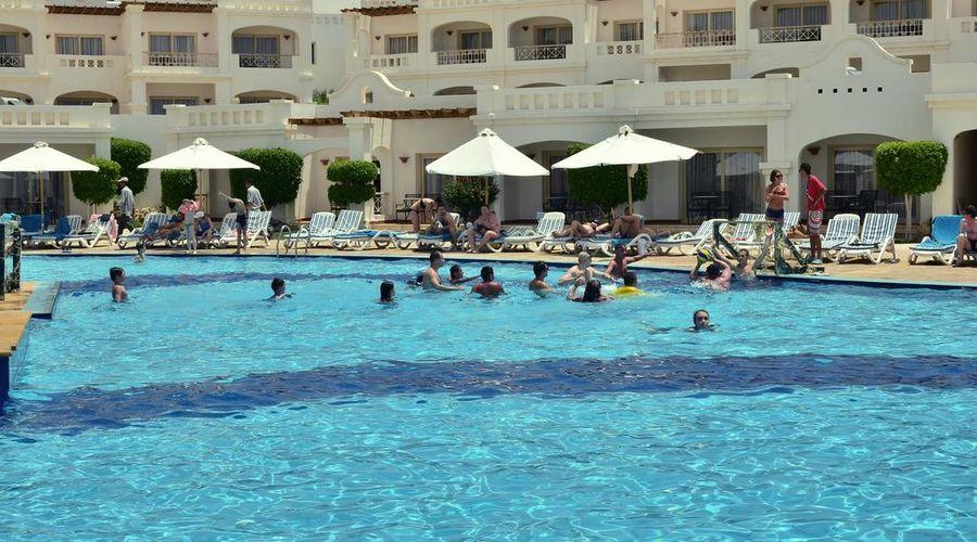 Continental Plaza ِAqua Beach-33 of 47 photos
