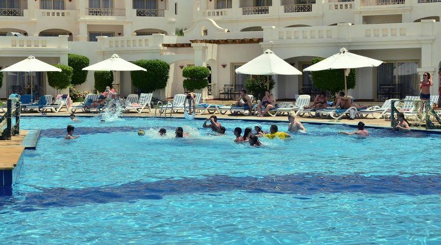 Continental Plaza ِAqua Beach-34 of 47 photos