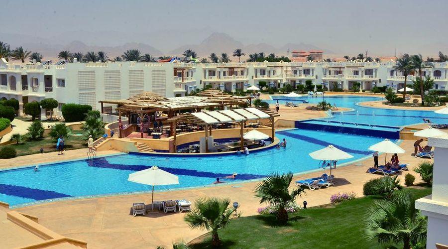 Continental Plaza ِAqua Beach-35 of 47 photos
