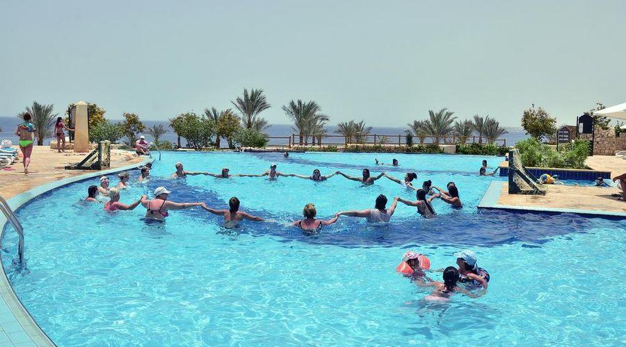 Continental Plaza ِAqua Beach-37 of 47 photos