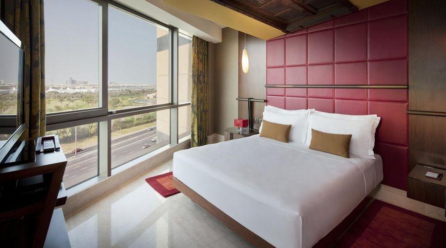 Jumeirah Creekside Hotel-12 of 32 photos