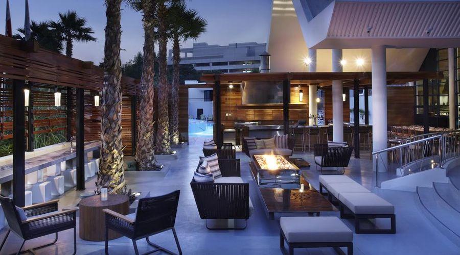 Jumeirah Creekside Hotel-20 of 32 photos