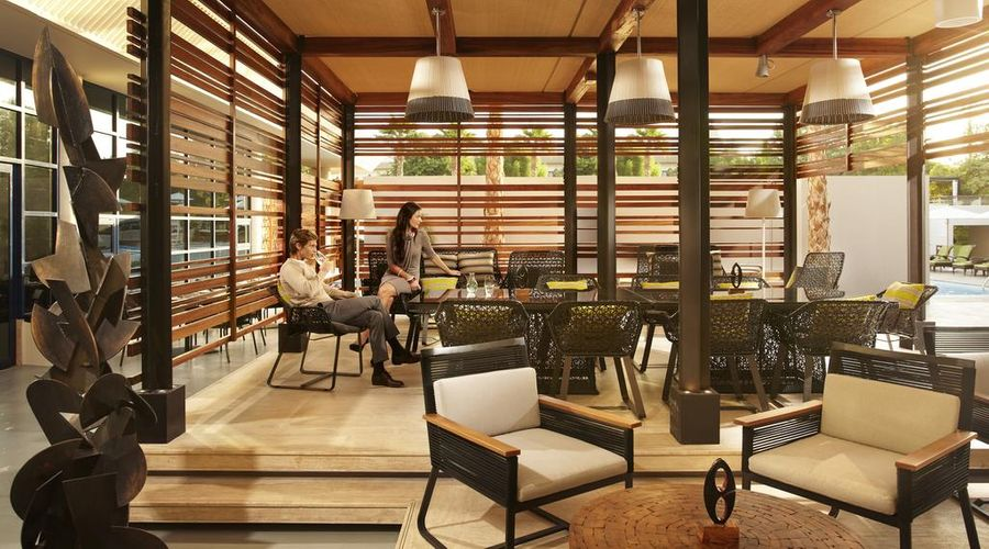 Jumeirah Creekside Hotel-21 of 32 photos