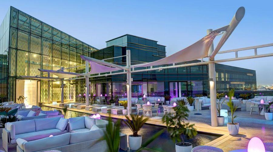 Jumeirah Creekside Hotel-31 of 32 photos