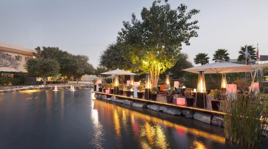 Jumeirah Creekside Hotel-4 of 32 photos