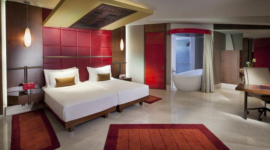 Jumeirah Creekside Hotel-9 of 32 photos