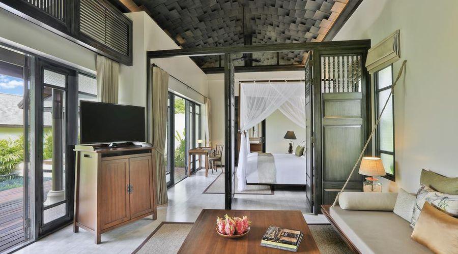 Anantara Lawana Koh Samui Resort-15 of 32 photos