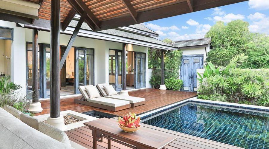 Anantara Lawana Koh Samui Resort-16 of 32 photos