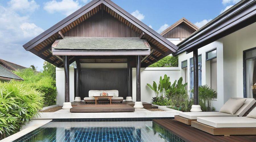 Anantara Lawana Koh Samui Resort-3 of 32 photos