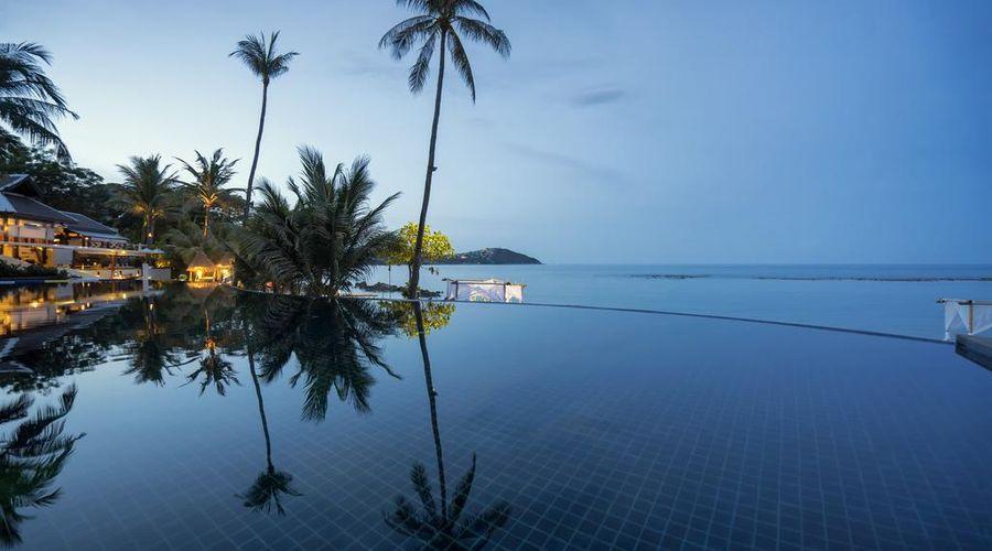 Anantara Lawana Koh Samui Resort-20 of 32 photos