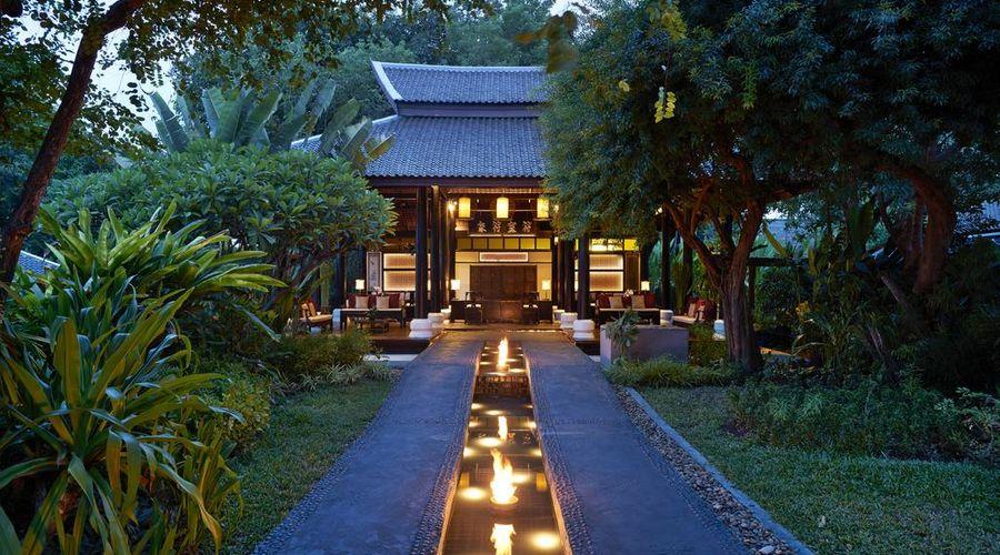 Anantara Lawana Koh Samui Resort-23 of 32 photos