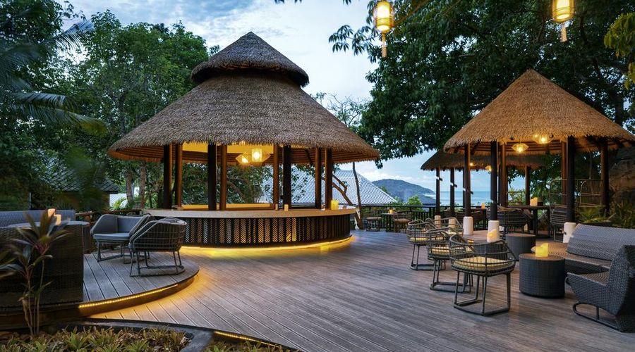 Anantara Lawana Koh Samui Resort-27 of 32 photos