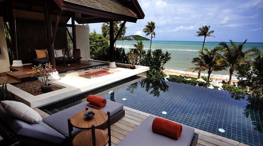Anantara Lawana Koh Samui Resort-30 of 32 photos