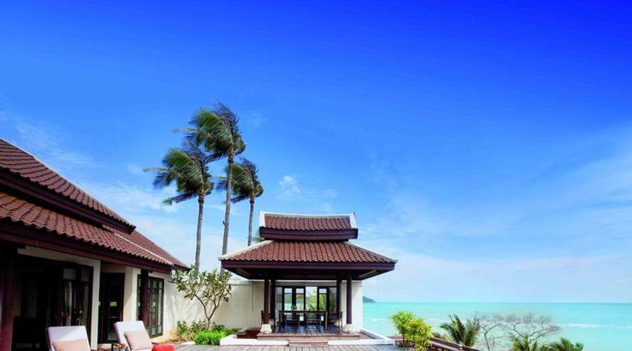 Anantara Lawana Koh Samui Resort-31 of 32 photos