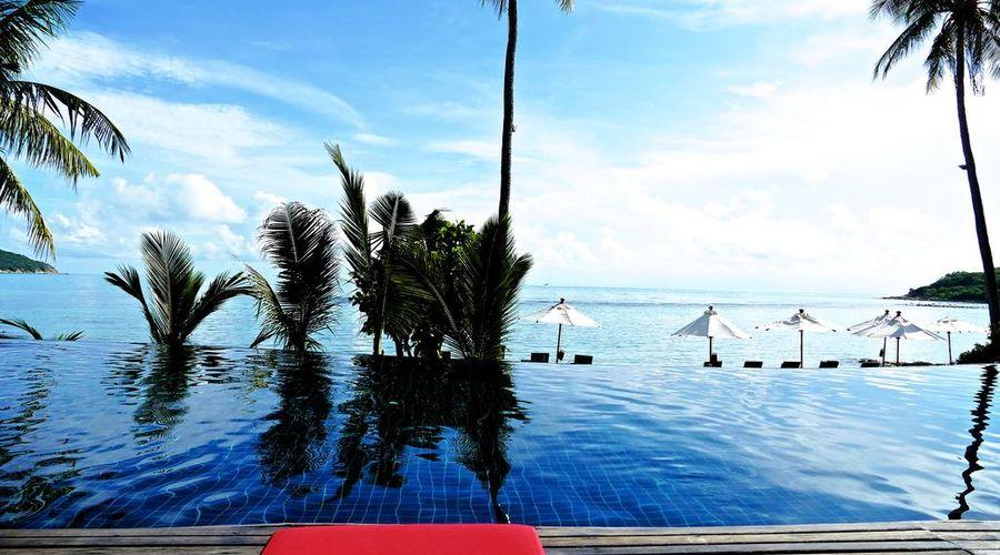 Anantara Lawana Koh Samui Resort-32 of 32 photos