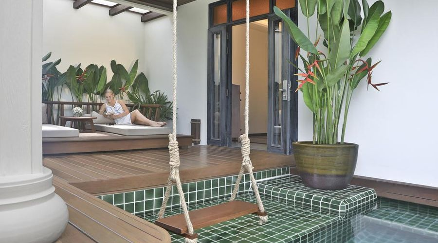 Anantara Lawana Koh Samui Resort-7 of 32 photos