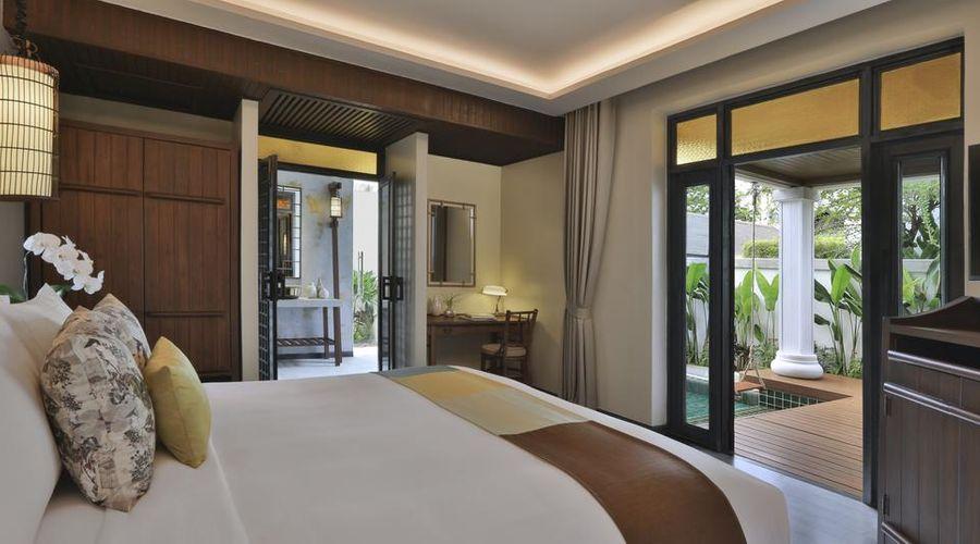 Anantara Lawana Koh Samui Resort-9 of 32 photos