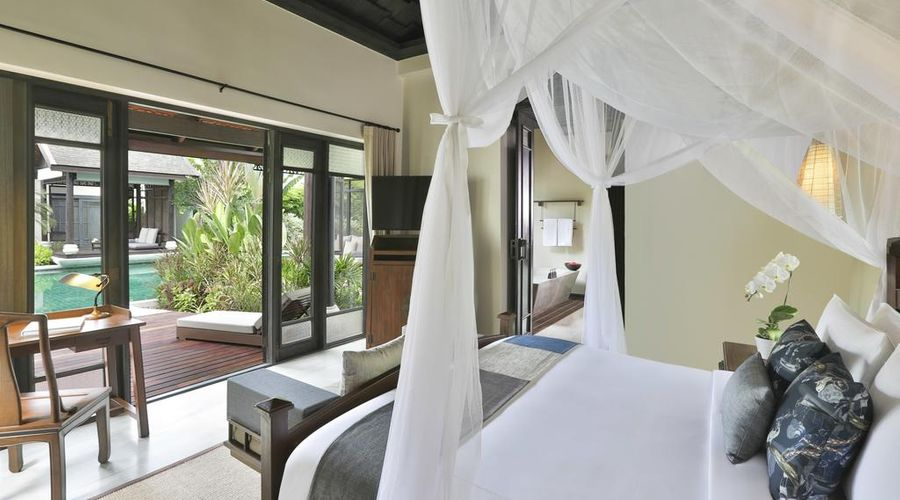 Anantara Lawana Koh Samui Resort-11 of 32 photos
