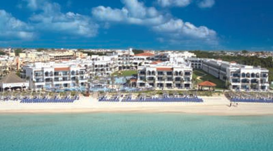The Royal Playa del Carmen-All Inclusive - Adults Only-2 of 44 photos