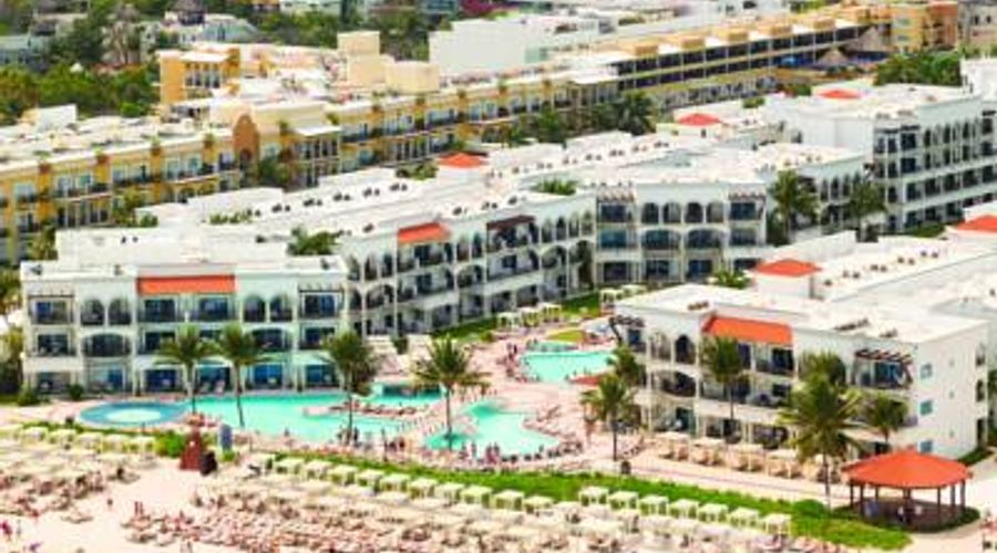 The Royal Playa del Carmen-All Inclusive - Adults Only-1 of 44 photos