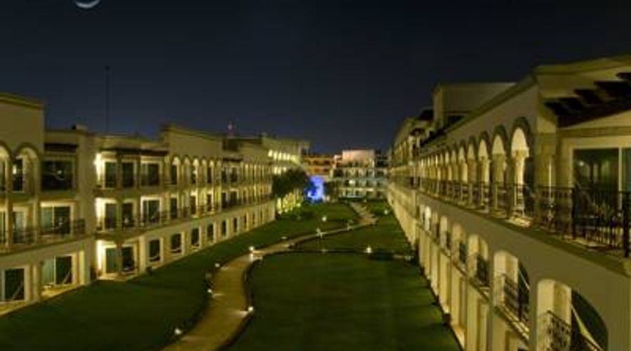 The Royal Playa del Carmen-All Inclusive - Adults Only-16 of 44 photos