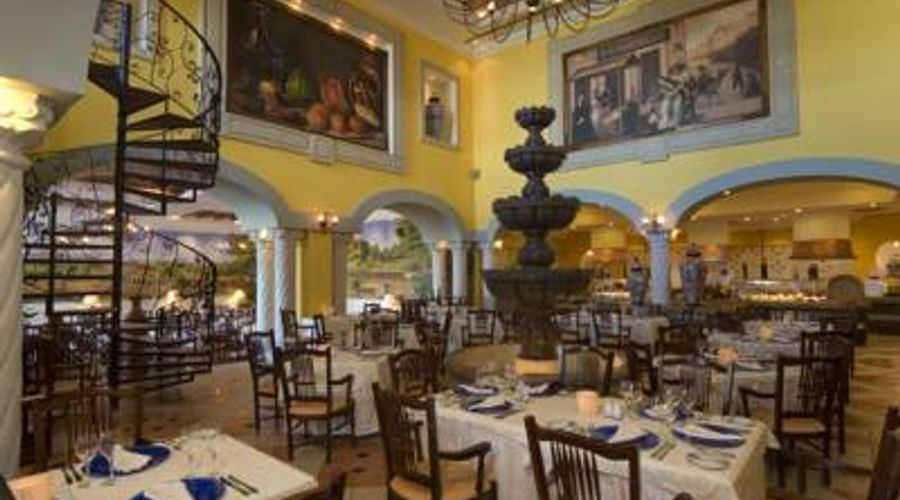 The Royal Playa del Carmen-All Inclusive - Adults Only-17 of 44 photos