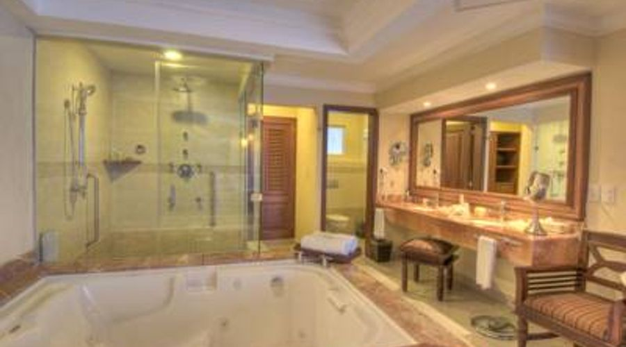 The Royal Playa del Carmen-All Inclusive - Adults Only-22 of 44 photos