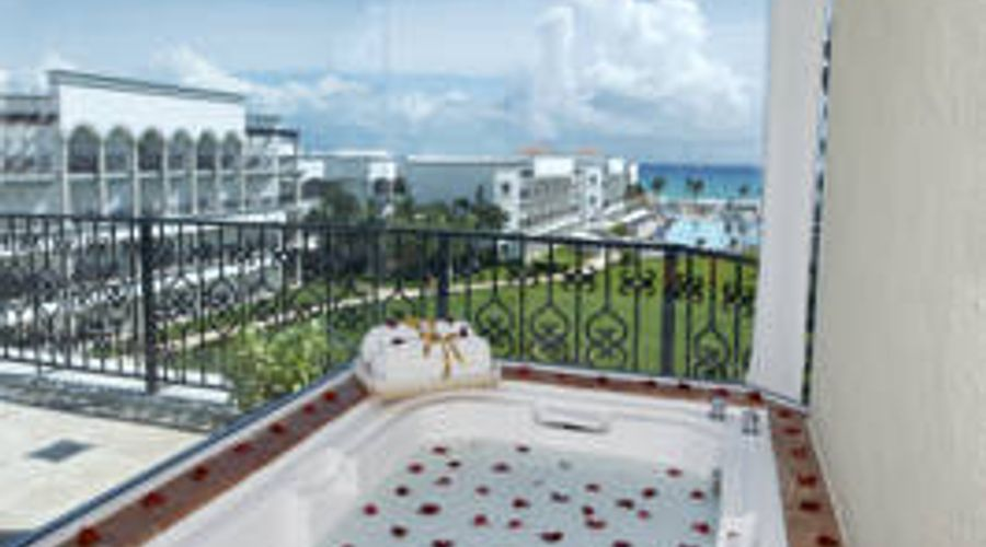 The Royal Playa del Carmen-All Inclusive - Adults Only-23 of 44 photos