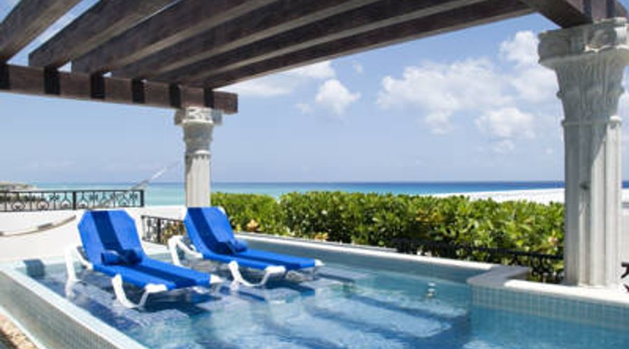 The Royal Playa del Carmen-All Inclusive - Adults Only-24 of 44 photos