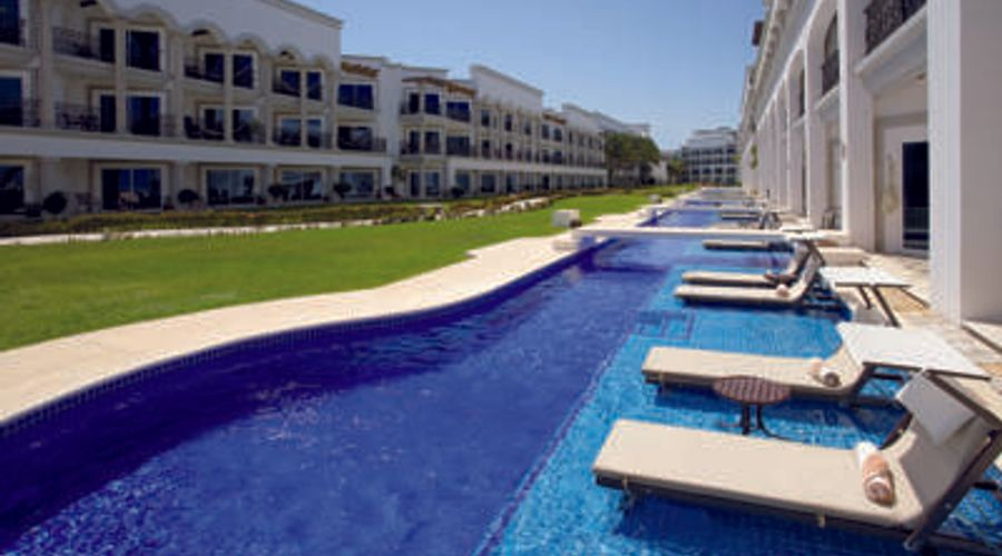 The Royal Playa del Carmen-All Inclusive - Adults Only-26 of 44 photos