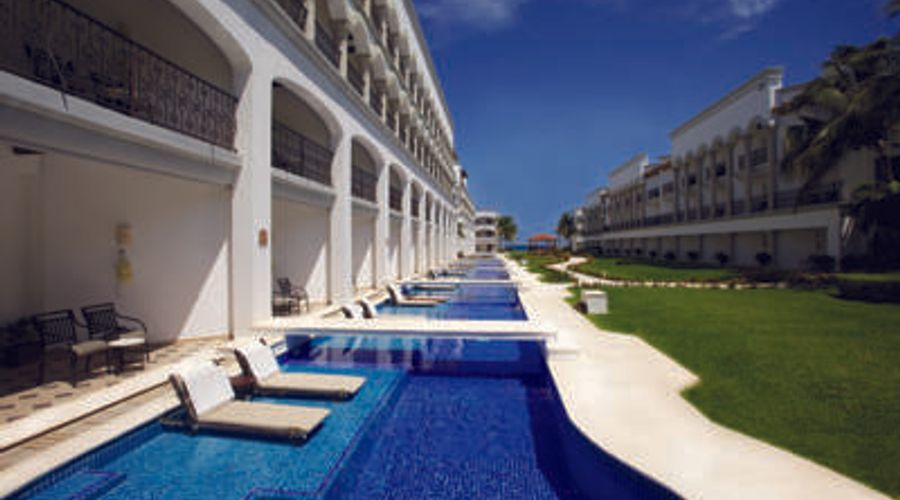 The Royal Playa del Carmen-All Inclusive - Adults Only-27 of 44 photos