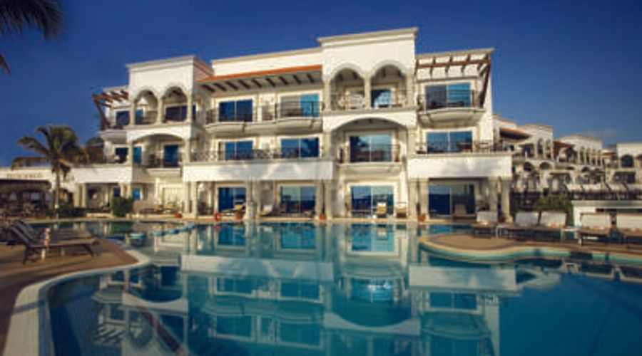 The Royal Playa del Carmen-All Inclusive - Adults Only-29 of 44 photos