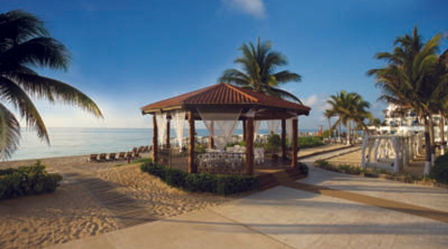 The Royal Playa del Carmen-All Inclusive - Adults Only-30 of 44 photos
