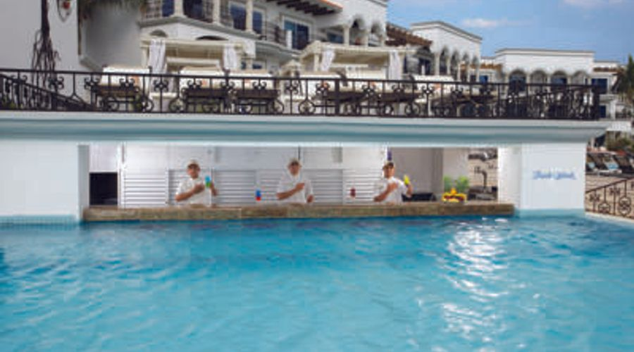 The Royal Playa del Carmen-All Inclusive - Adults Only-31 of 44 photos