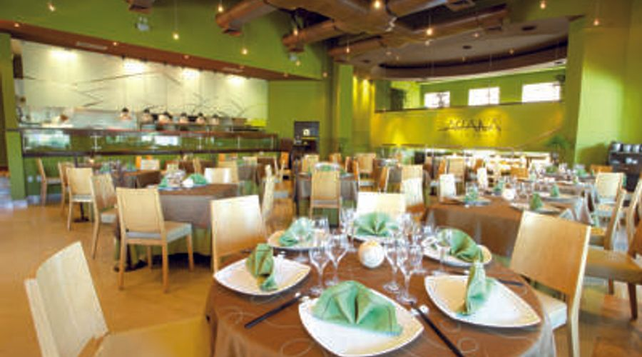 The Royal Playa del Carmen-All Inclusive - Adults Only-32 of 44 photos