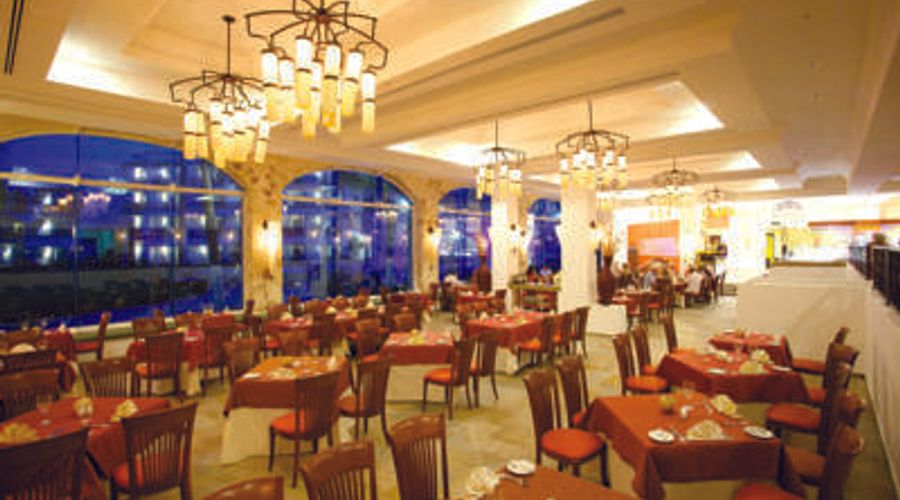The Royal Playa del Carmen-All Inclusive - Adults Only-33 of 44 photos