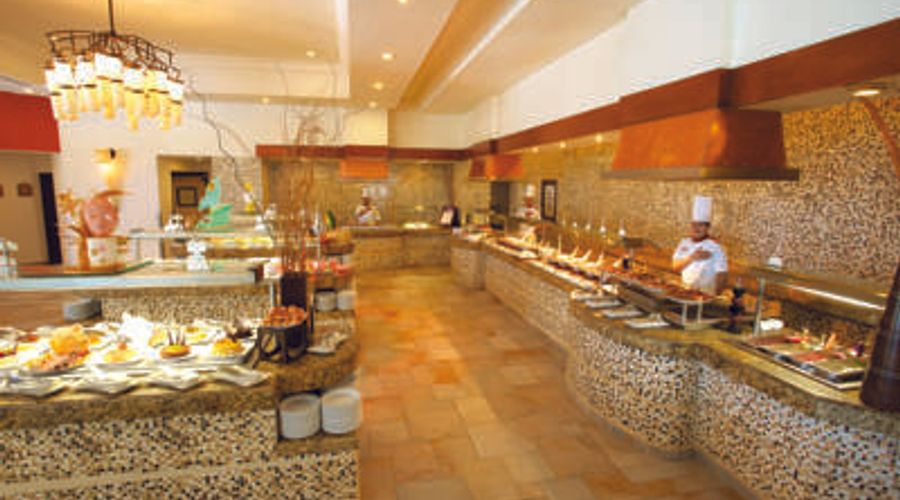 The Royal Playa del Carmen-All Inclusive - Adults Only-34 of 44 photos
