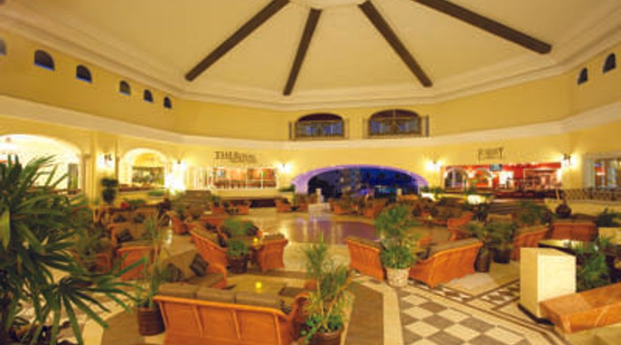 The Royal Playa del Carmen-All Inclusive - Adults Only-36 of 44 photos