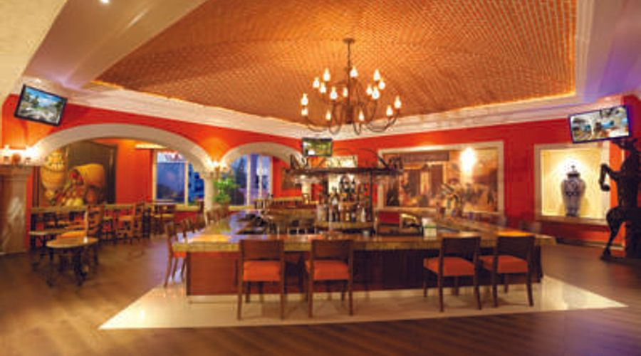 The Royal Playa del Carmen-All Inclusive - Adults Only-38 of 44 photos