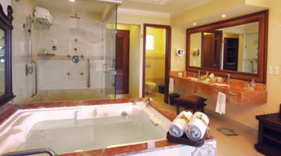The Royal Playa del Carmen-All Inclusive - Adults Only-6 of 44 photos