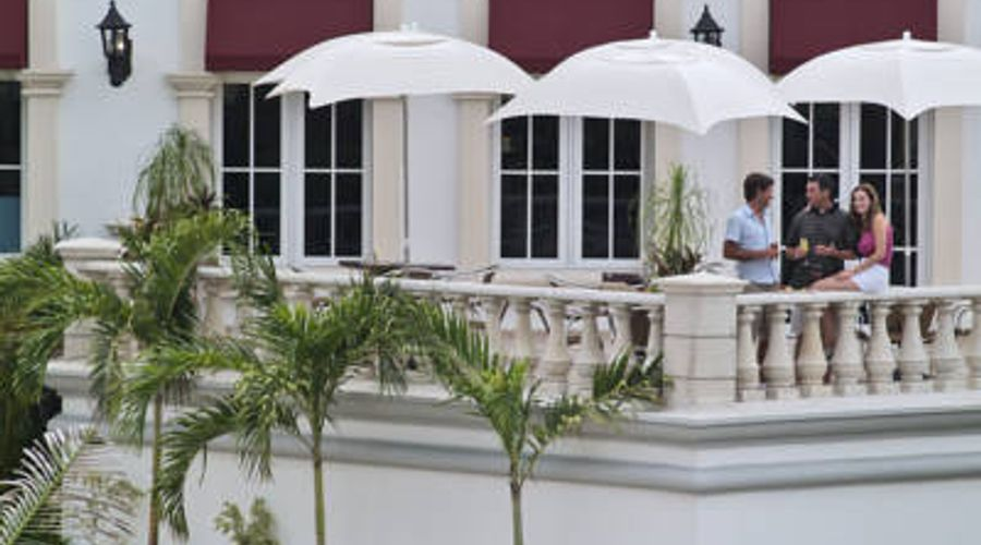 The Royal Playa del Carmen-All Inclusive - Adults Only-40 of 44 photos